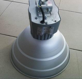 GC403小功率工矿灯