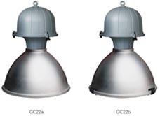 GC22中功率一体化高效工矿灯