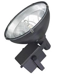 GT192/193/194投光灯