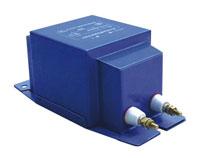 高压钠灯用雷竞技raybet官网(封闭II型)