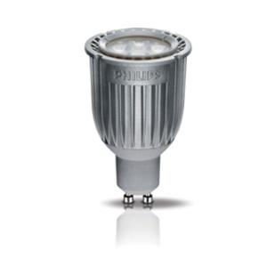雷竞技手机版Led商用灯杯GU10