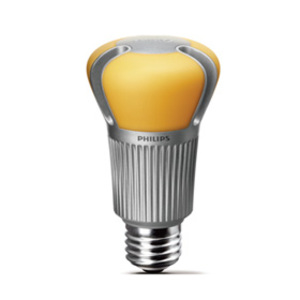 雷竞技手机版LED王子灯泡 12W