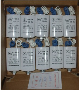 CD系列电子触发器