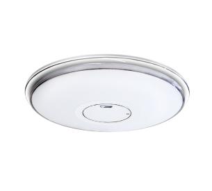 LED吸顶灯MX601