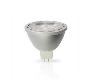 LED MR16系列
