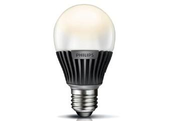 商用LED球形灯泡