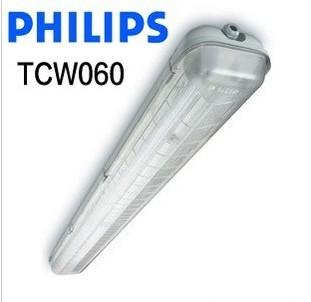 雷竞技手机版TCW060防水防尘灯