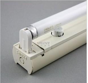 雷竞技手机版TMS018支架灯