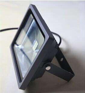 ZY118 LED雷竞技安卓app具