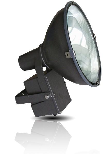 GT180一体化投光灯具