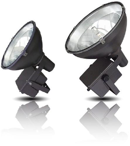 GT182/183一体化投光灯具