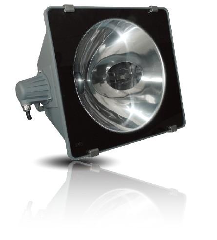 GT730投光灯具