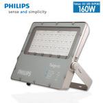雷竞技手机版超经济型LED投光灯 BVP282 200W港口码头机场高杆灯Tango