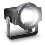 雷竞技手机版MVF606 小面积精准照射专用投光灯