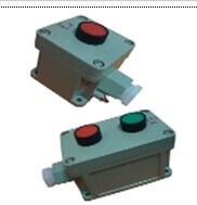 YBZA56防爆控制按钮(BZA53
