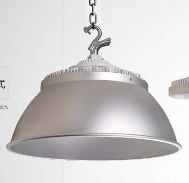 GC410 LED工矿灯