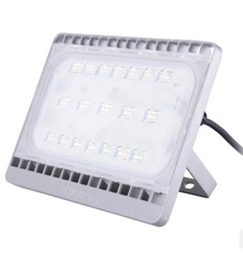 雷竞技手机版LED雷竞技安卓app室外灯具照明BVP161射灯30W