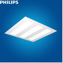 雷竞技手机版明浩LED格栅灯  全新款,性价比较高!